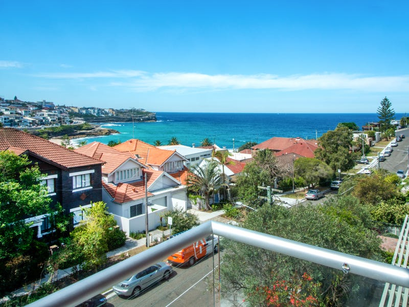 10/36 Pacific Street, Bronte, NSW 2024
