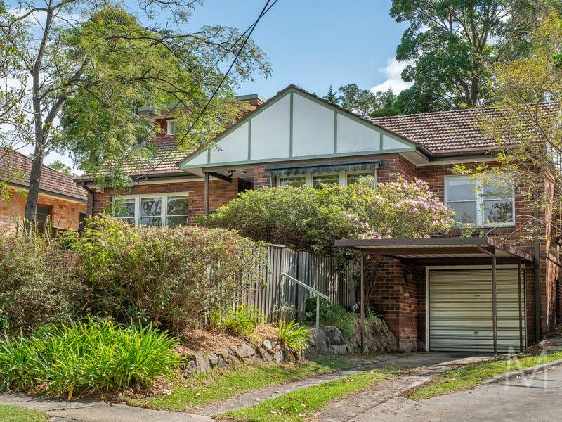 70 Wellington Road, East Lindfield, NSW 2070