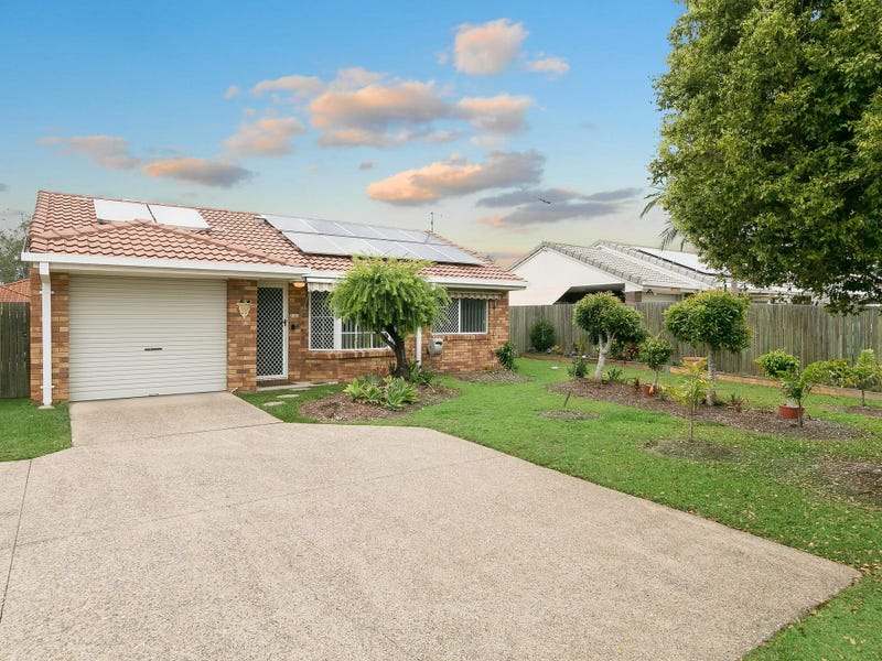 29/73-87 Caboolture River Road, Morayfield, Qld 4506