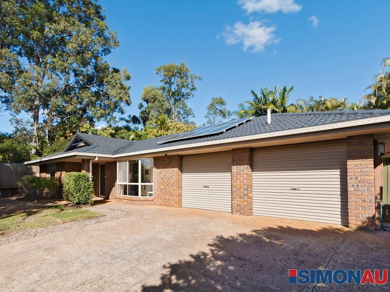301 Underwood Road, Eight Mile Plains, Qld 4113