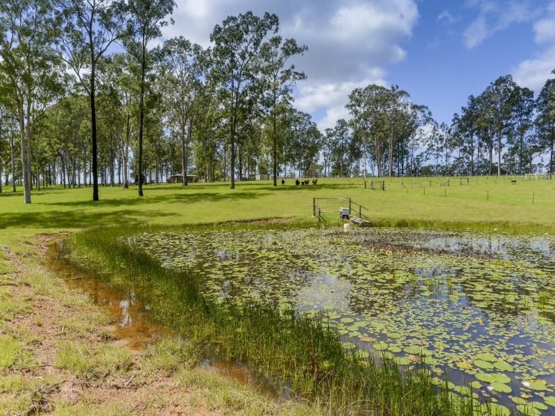 3516 Orara Way, Kungala, NSW 2460