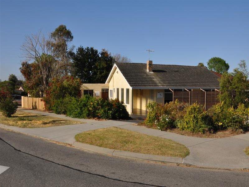 264 Hale Road, Woodlands, WA 6018