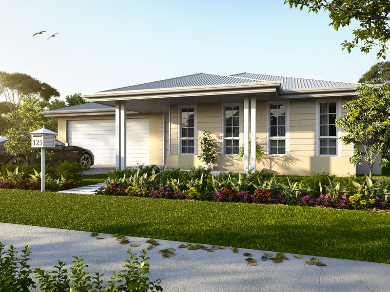 NEW RELEASE Lot 6034 Hopwood Close, Catherine Hill Bay