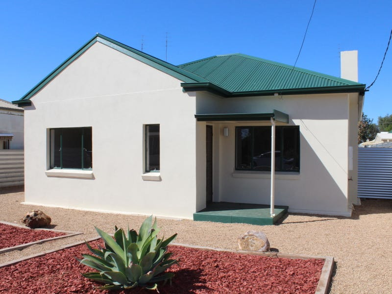 17 May Street, Port Pirie, SA 5540
