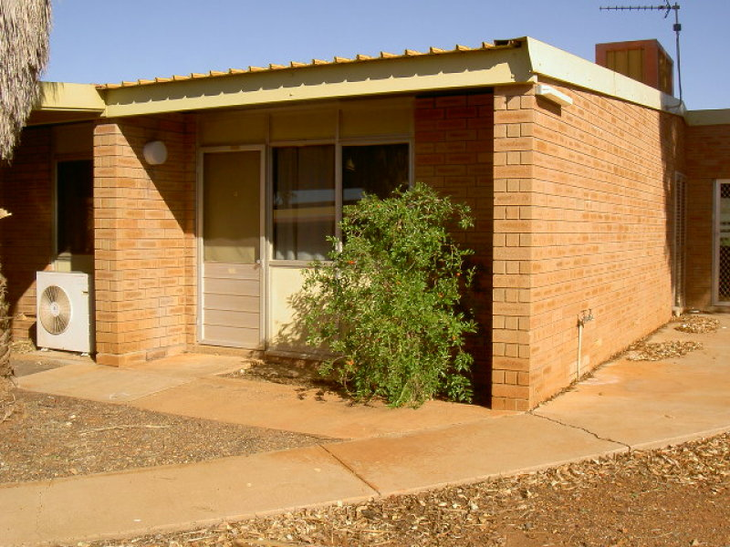 6/15 Hillview Road, Pegs Creek