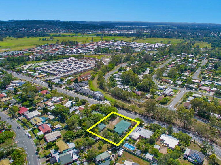 32-34 Station Road, Bethania, Qld 4205