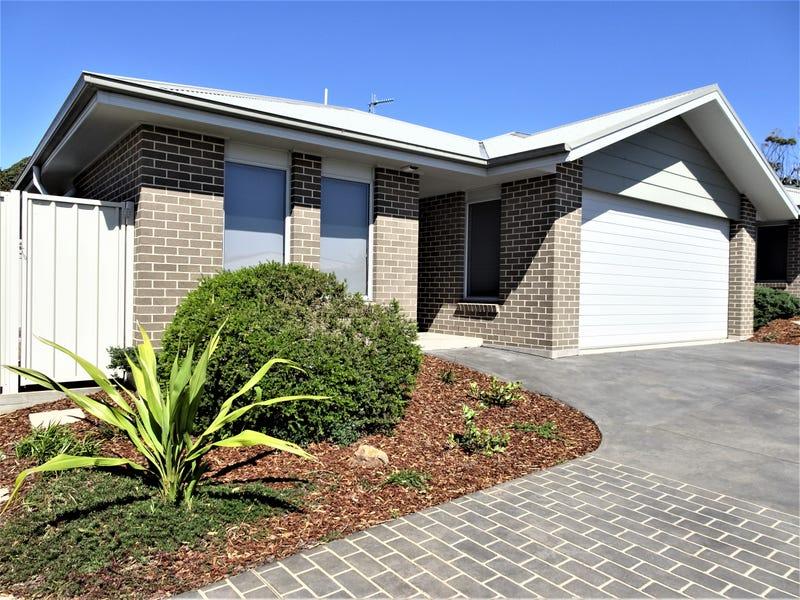 3/15 Wells Street, Gerringong, NSW 2534