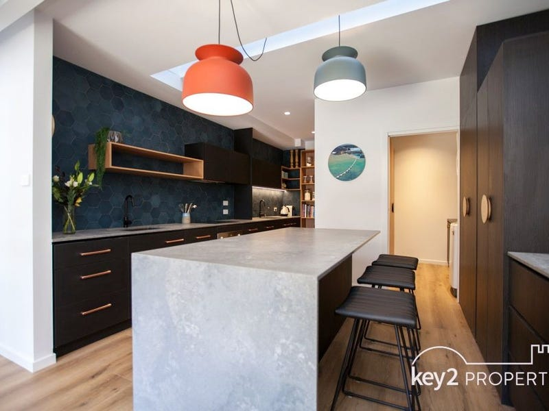 5 Avalon Place, Launceston, Tas 7250