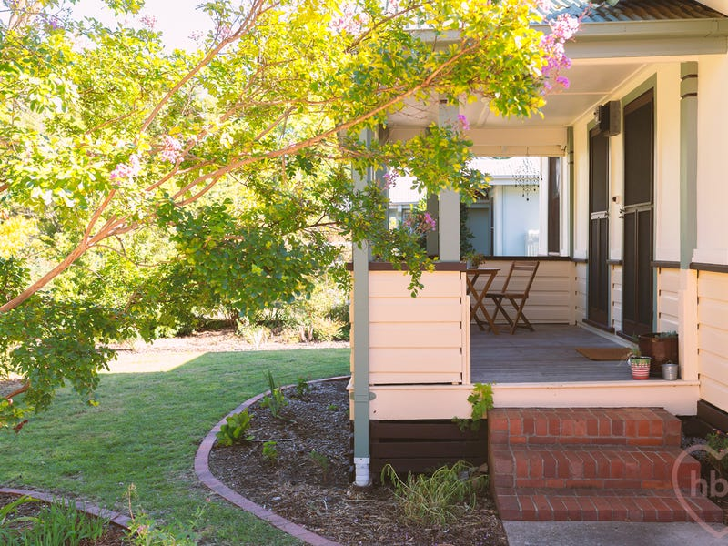 26 Paterson Street, Ainslie, ACT 2602