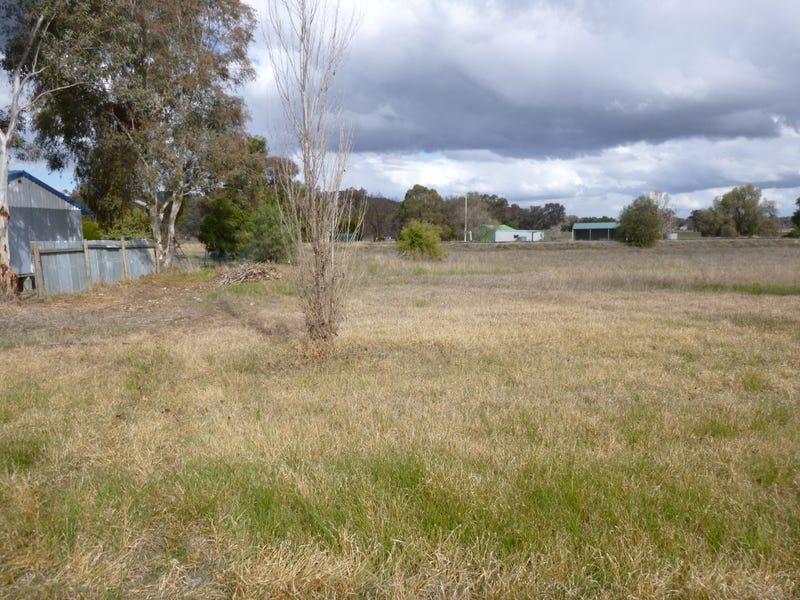 5 Deboyne Street, Koorawatha, NSW 2807