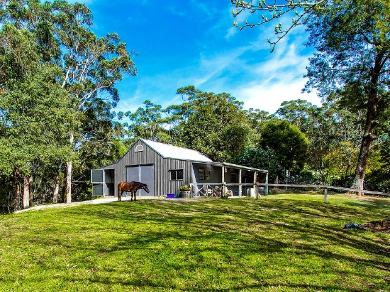 48 Narara Creek Road, Narara, NSW 2250