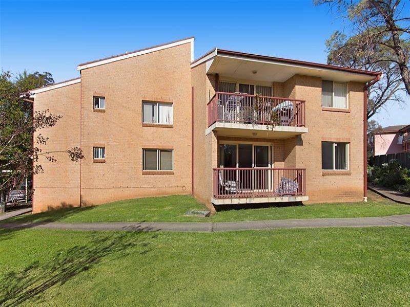 14/40 Victoria Street, Werrington, NSW 2747