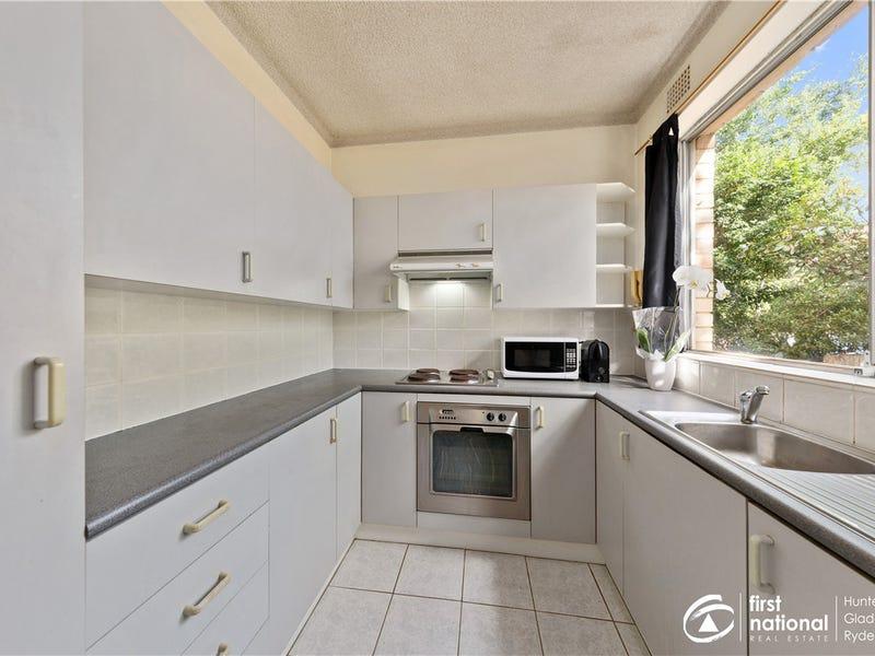 2/89 Anzac Avenue, West Ryde, NSW 2114