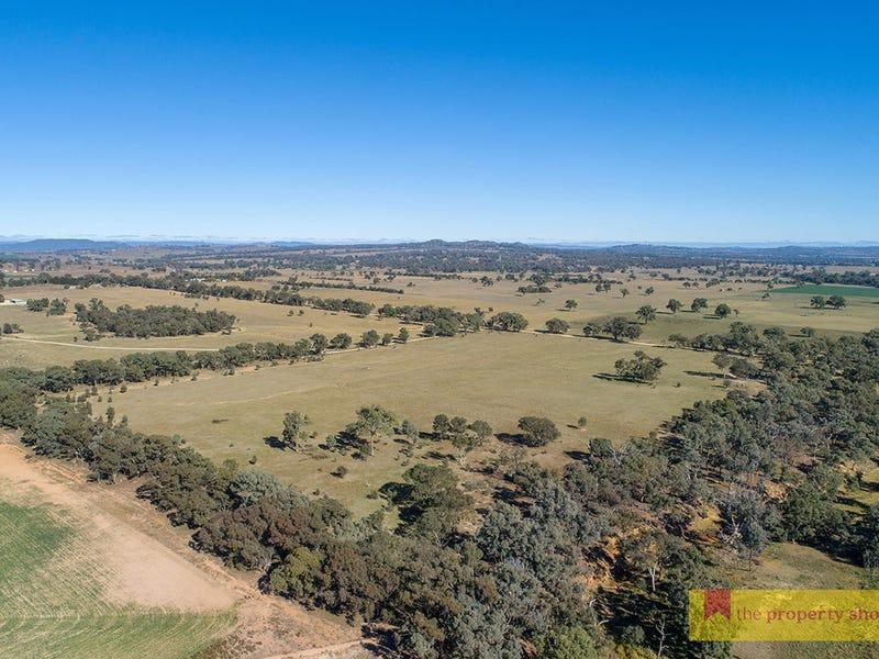 180 Kurtz Lane, Cooyal, NSW 2850