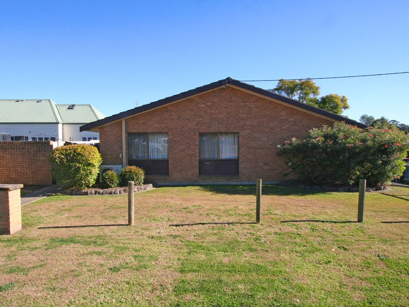 366 Wollombi Road, Bellbird, NSW 2325