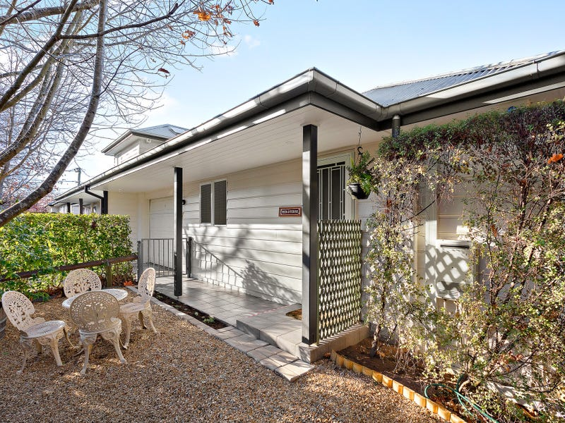 7/12 Mack Street, Moss Vale, NSW 2577