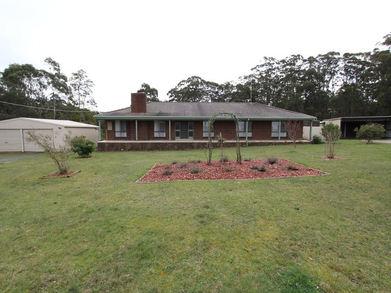 95 McPhans Road, Mollongghip, Vic 3352