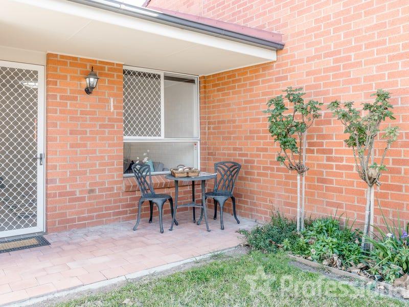 5/210 Stewart Street, Bathurst, NSW 2795