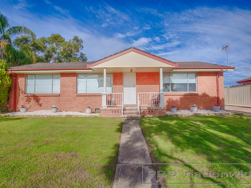 2 Stronach Avenue, East Maitland, NSW 2323