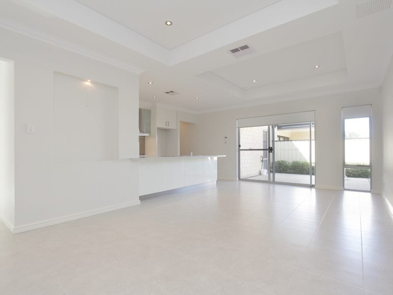 397c Flinders Street, Nollamara, WA 6061
