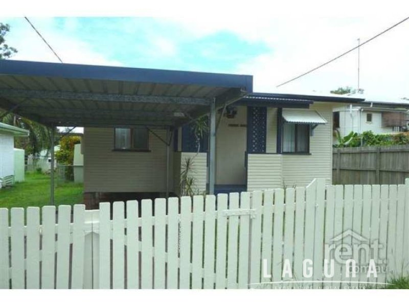 21 Vista Street, Boreen Point, Qld 4565