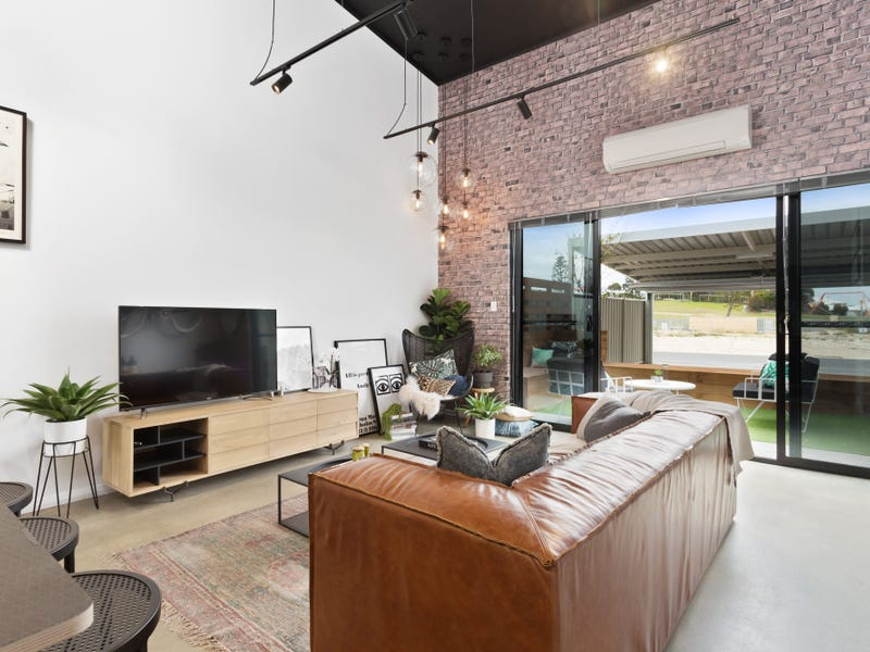 New house and land packages for sale in caversham wa 6055 2222 summerville boulevard caversham malvernweather Gallery