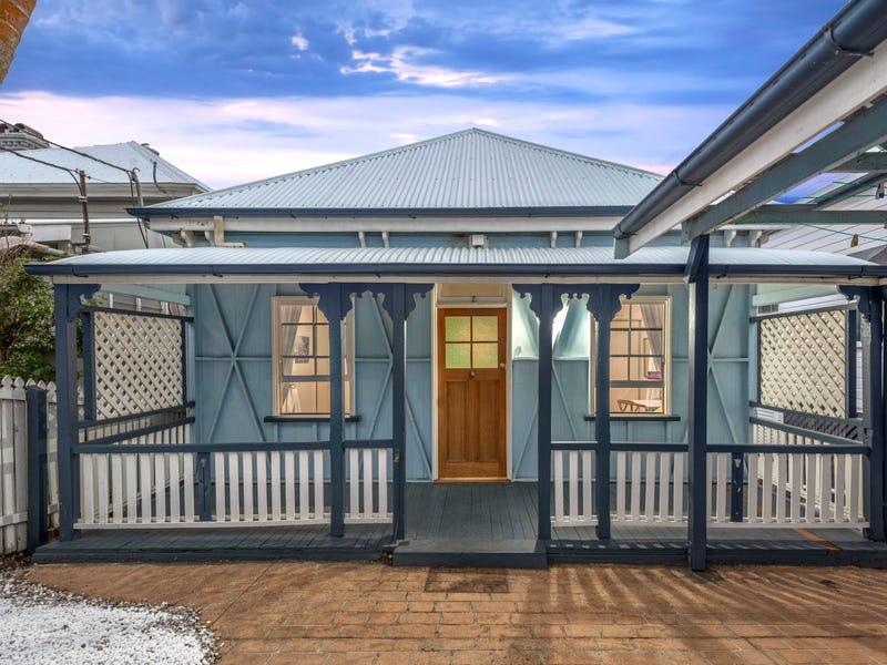 15 Normanby Terrace, Kelvin Grove