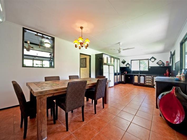 01 Staniland Drive, Strathdickie, Qld 4800