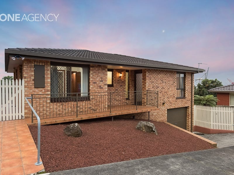 3/9 Fleming Court, Burnie, Tas 7320