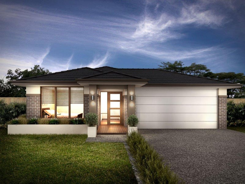 Lot 7 Cattiger Street, Richlands, Qld 4077