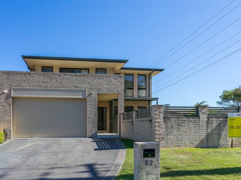52 Austral Street, Nelson Bay, NSW 2315