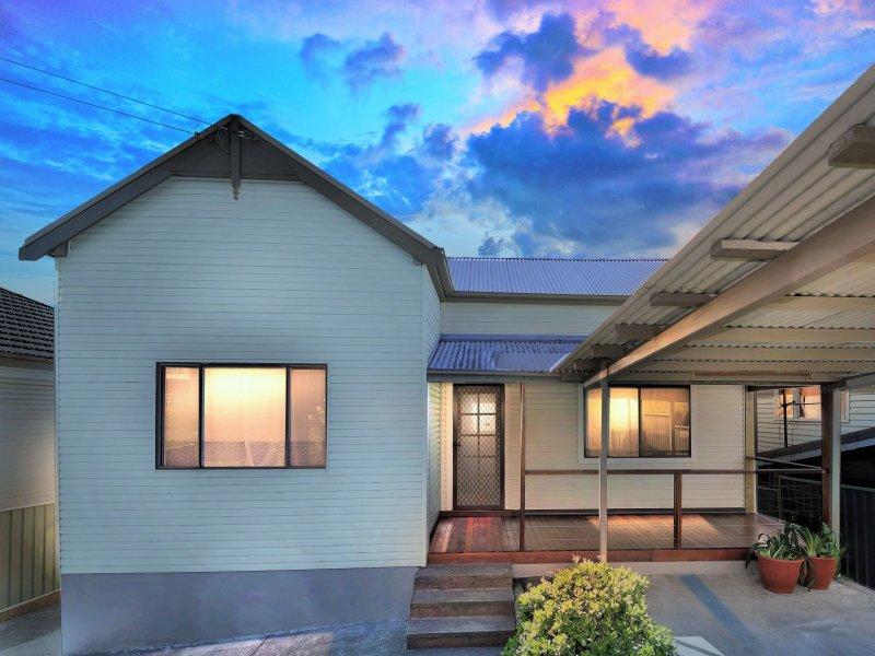 20 Fitzgerald Street, Cringila, NSW 2502