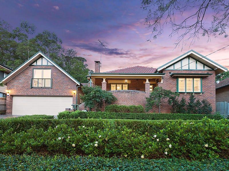 33 Nepean Avenue, Normanhurst, NSW 2076