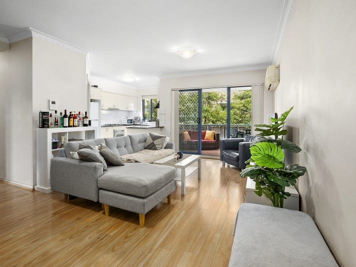 7/557-561 Mowbray Road West, Lane Cove North, NSW 2066