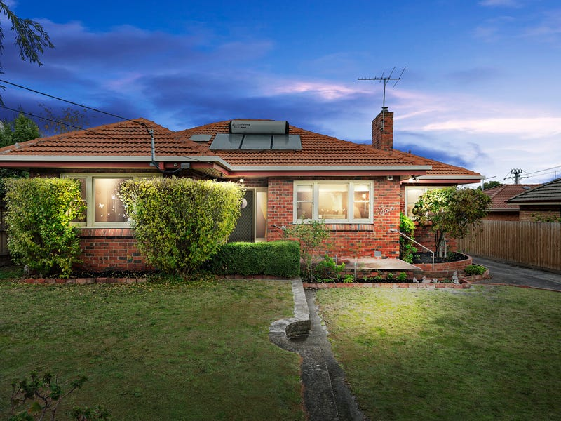 4 Keith Street, Oakleigh East, Vic 3166
