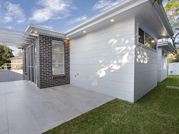 4/150 Quarry Road, Ryde, NSW 2112