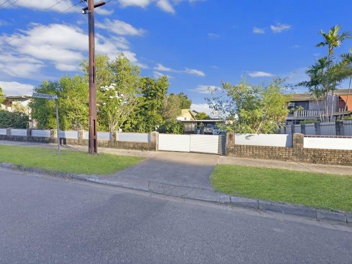 6 Queen Street, Stuart Park, NT 0820