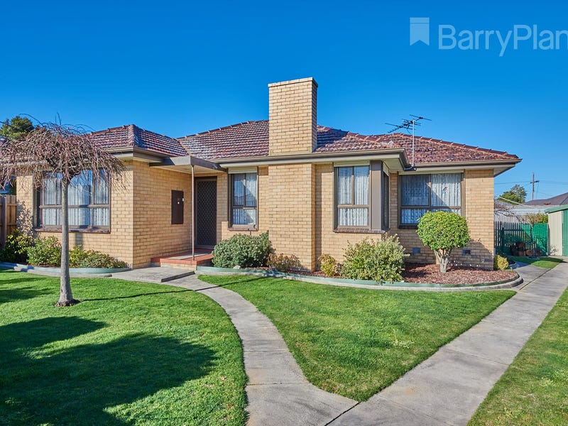 18 Jonathan Court, Noble Park, Vic 3174