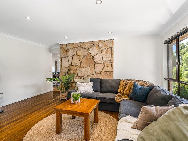 20 Don Street, Kurrajong Heights, NSW 2758