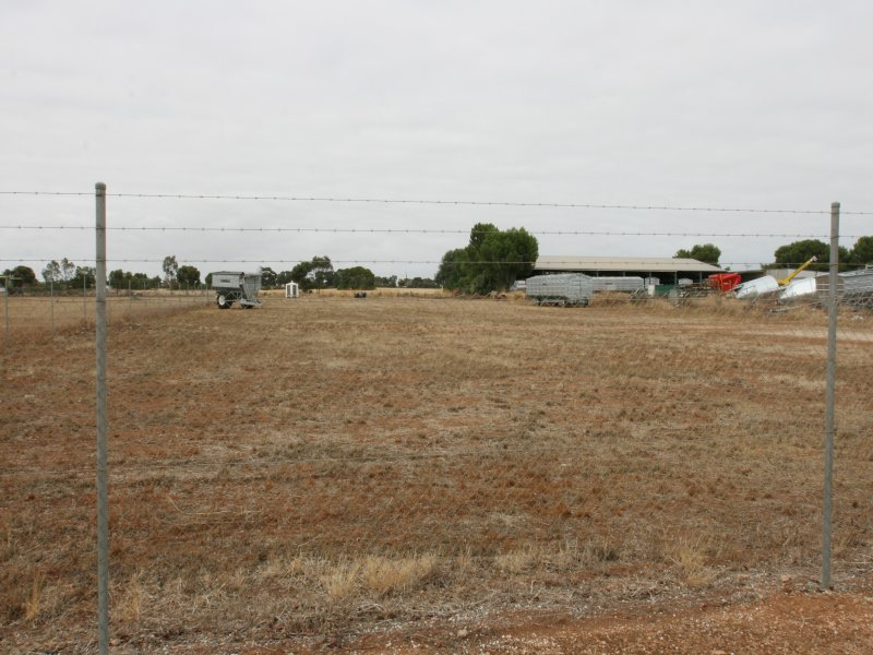 Lot 1 Martin Terrace, Kadina, SA 5554