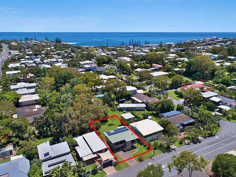 31 William Street, Moffat Beach, Qld 4551