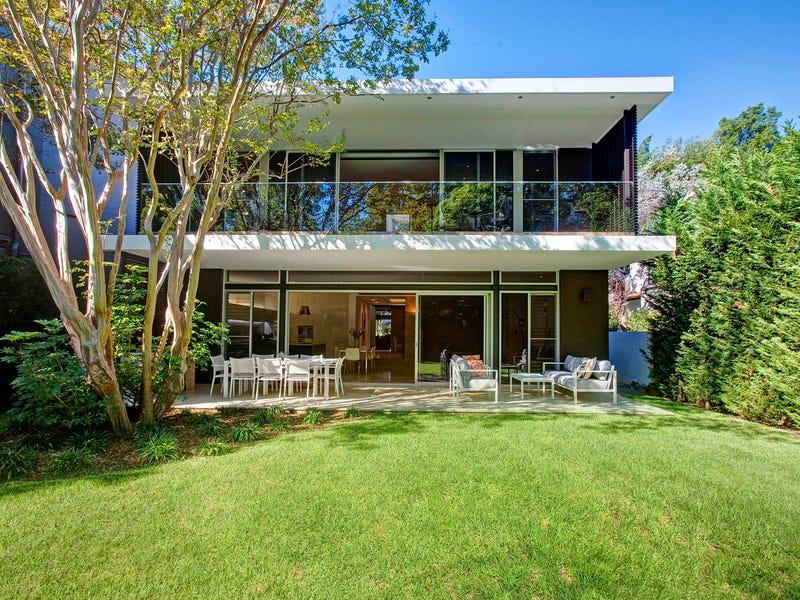 18 Beresford Road, Rose Bay, NSW 2029