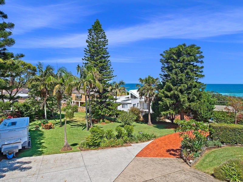 61 Matthew Flinders Drive, Port Macquarie