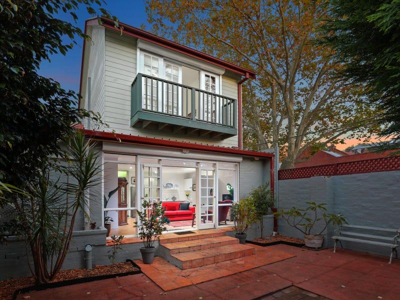 49 St Marys Street, Camperdown, NSW 2050