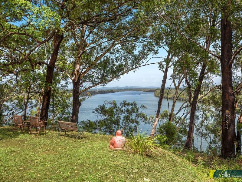 35 Figtree Road, Gumma, NSW 2447