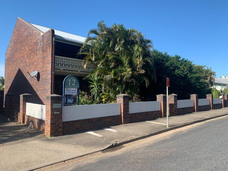 6/12 River Street, Ulmarra, NSW 2462