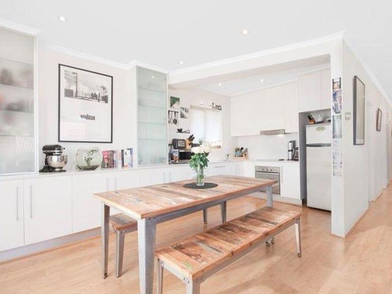 5/20 Glen Street, Bondi, NSW 2026