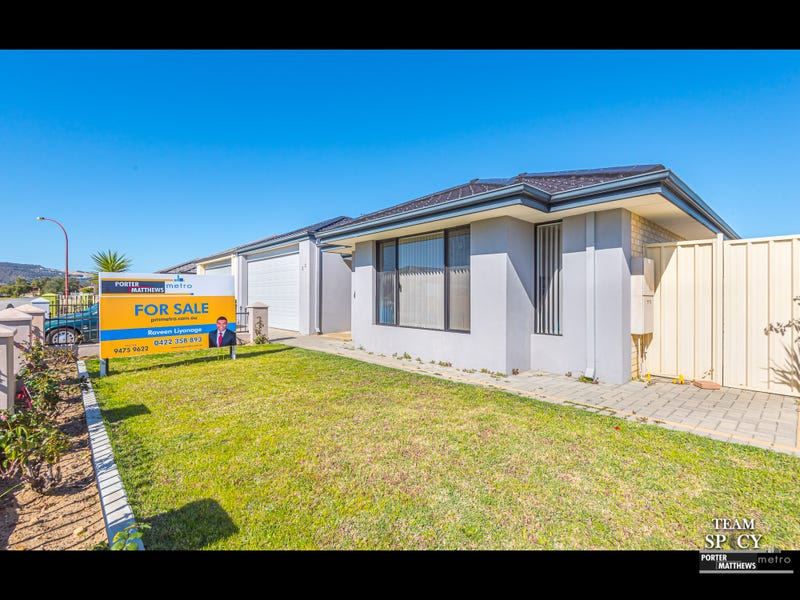 32 Aroona Way, Maddington, WA 6109