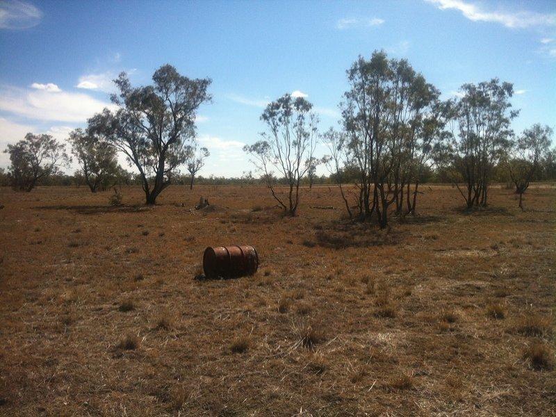 19 Walgett st, Mungindi, NSW 2406