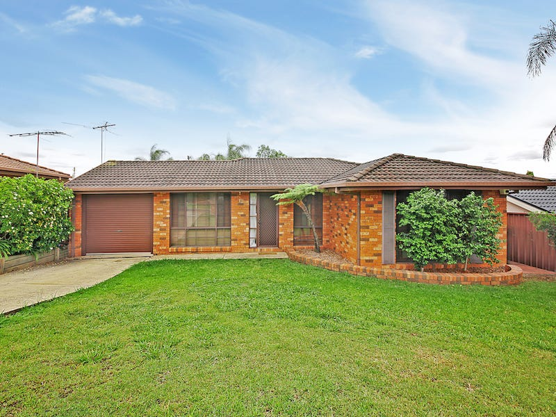 19 Frost Avenue, Narellan, NSW 2567